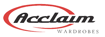 Acclaim Wardrobes